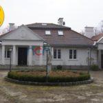 dom polesie 3