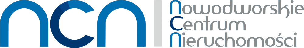 NCN – Nowodworskie Centrum Nieruchomości